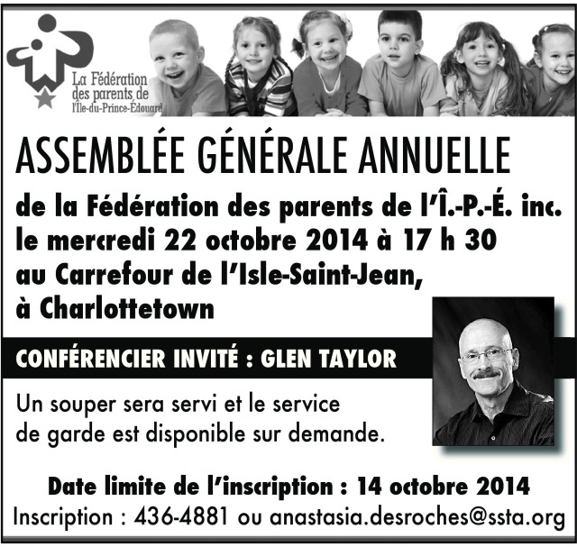 AGA-FPIPE 2014 annonce-page-0