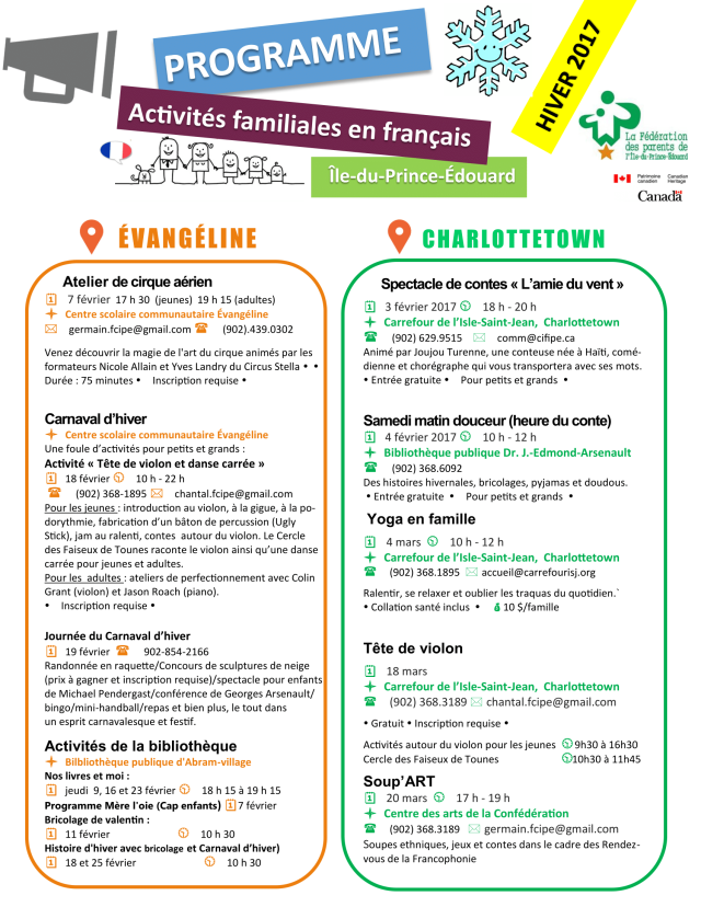 calendrier-dactivits-familiales-hiver-2017-ipe-activities-in-french-calendar-winter-2017-pub-1