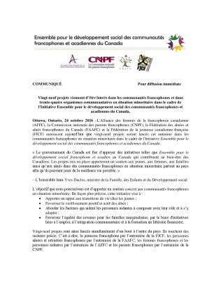 cp_lancement-ensemble-pour-le-developpement-social-des-communautes-francophones-et-acadiennes-du-canada-003-001