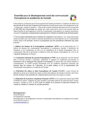 cp_lancement-ensemble-pour-le-developpement-social-des-communautes-francophones-et-acadiennes-du-canada-003-002