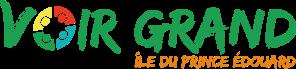 Logo Voir Grand