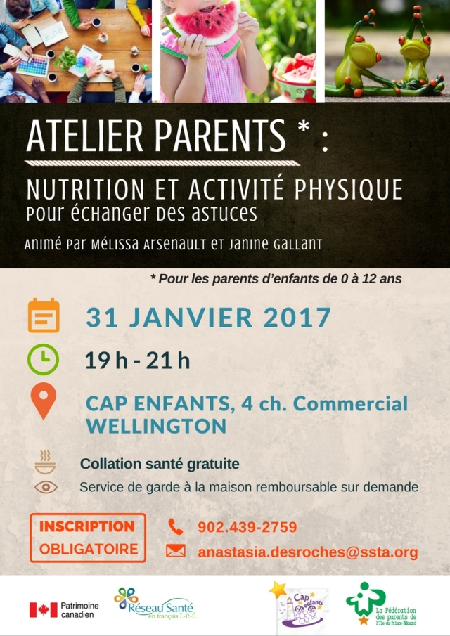 poster-wellington-atelier-parents