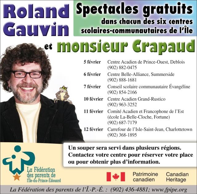 Roland Gauvin.indd