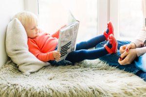child reading FPIPE.jpg