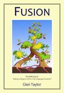 fusion_page_01