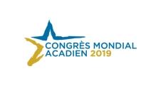 logo_CMA_2019