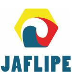 jaflipe logo