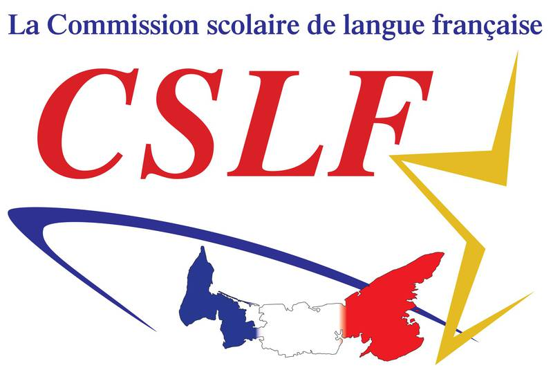 scolaire_francaise_large