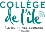 College del'Ile-LOGO STACKED