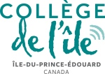 College del'Ile-LOGO STACKED